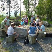 Naturpark Habichtswald_2019_Pit Faupel_Thingplatz
