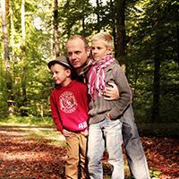 Naturpark Habichtswald_2019_Pixabay_Familie