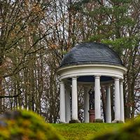 Naturpark Habichtswald_2020_Horst Siebert_Bergpark Wilhelmshoehe