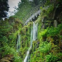 Naturpark Habichtswald_2020_Horst Siebert_Fotorunde Bergpark