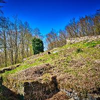 Naturpark Habichtswald_2020_Horst Siebert_Rodersen