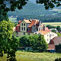 Naturpark Habichtswald_2020_Horst Siebert_Schloss Riede