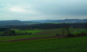 Naturpark Habichtswald_AHartmann_2013_Blick auf Waldeck