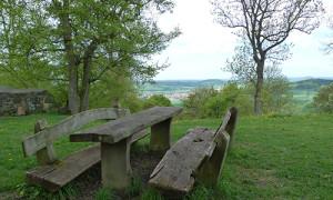 Naturpark Habichtswald_AHartmann_2013_Falkenstein