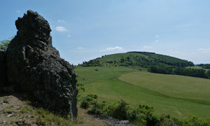 Naturpark Habichtswald_AHartmann_2013_Helfensteine-Weitsicht