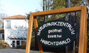 Naturpark Habichtswald_AHartmann_2013_NPZ Aufsteller