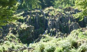 Naturpark Habichtswald_AHartmann_2013_Steinhöfer Wasserfall