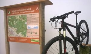 Naturpark Habichtswald_AHartmann_2014_MTB