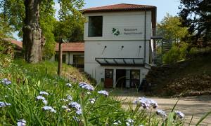 Naturpark Habichtswald AHartmann 2014 Naturparkzentrum 300x180 Naturpark Shop mit regionalen Produkten