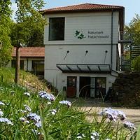 Naturpark Habichtswald_AHartmann_2014_Naturparkzentrum2
