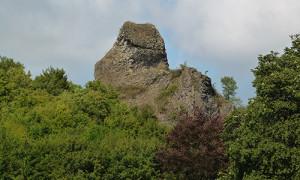 Naturpark Habichtswald_AHartmann_2014_Wichtelkirche
