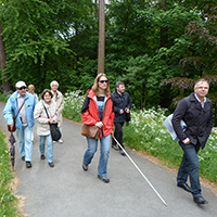 Naturpark Habichtswald_AHartmann_Blindenführung