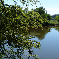 Naturpark Habichtswald_AHartmann_Sichelbach