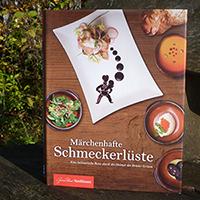 Naturpark Habichtswald_ALudolph_2014_Märchenhafte Schmeckerlüste