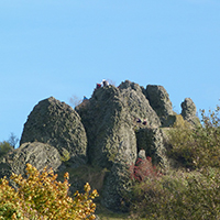 Naturpark Habichtswald_ALudolph_Helfesteine Herbst