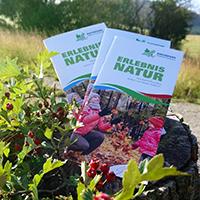 Naturpark Habichtswald_Annika Ludolph_Veranstaltungsprogramm