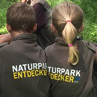 Naturpark Habichtswald_Britta Barth_Naturparkentdecker