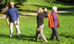 Naturpark Habichtswald_CMerkel_Gesundheitswandern2