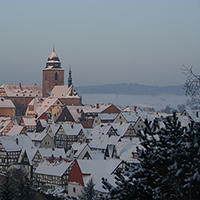 Naturpark Habichtswald_CThöne_Naumburg Winter