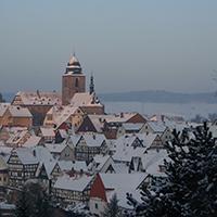 Naturpark Habichtswald_CThöne_Winter Naumburg