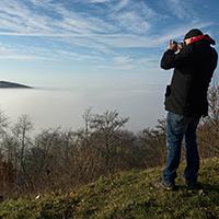 Naturpark Habichtswald_HSiebert_Fotowanderung Schauenburg Winter