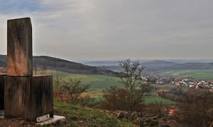 Naturpark Habichtswald_HSiebert_Throne Schauenburg