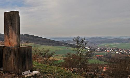 Naturpark Habichtswald HSiebert Throne Schauenburg1 Mit der Fotokamera ein Stück Natur nachhause tragen: Natur sehen   Natur verstehen   Natur fotografieren