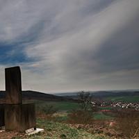 Naturpark Habichtswald_HSiebert_Throne
