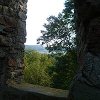 Naturpark Habichtswald_Jürgen Depenbrock_Falkenstein