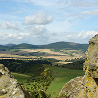 Naturpark Habichtswald_JBrenner_Helfensteine