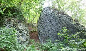 Naturpark Habichtswald_JDepenbrock_Bielsteinklippen