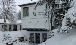 Naturpark Habichtswald_JDepenbrock_NPZ Winter
