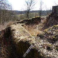 Naturpark Habichtswald_JDepenbrock_Rodersen