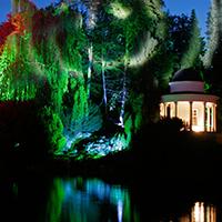 Naturpark Habichtswald_KSMarketing_Rother_Beleuchtete Wasserkuenste