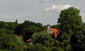 Naturpark Habichtswald_Karner_Bodenhausen