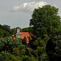 Naturpark Habichtswald_LKarner_Gut Bodenhausen