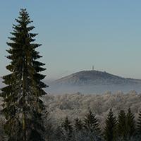 Naturpark Habichtswald_LKarner_Winter Habichtswald