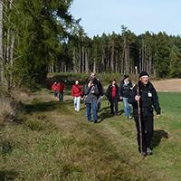 Naturpark Habichtswald_OHartmann_Achtsamkeit