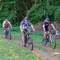 Naturpark Habichtswald_Pixabay_MTBGruppe