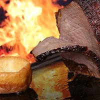 Naturpark Habichtswald Pixabay Wildfleisch Habichtswaldschwein meets BBQ