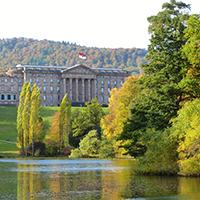 Naturpark Habichtswald_Pixabay_Wilhelmshoehe