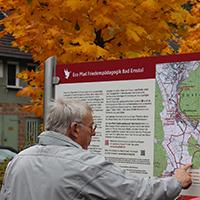 Naturpark Habichtswald_SSchwarzer_EcoPfad Emstal2