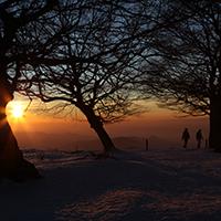 Naturpark Habichtswald_VDN-AndreasHaak