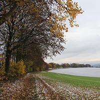 Naturpark Habichtswald_VDN_Brezina Peter_Winterlich