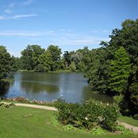 Naturpark Habichtswald_VDN_Sandra Thiele_der Lac