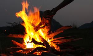 Naturpark Habichtswald_pixabay_Feuer