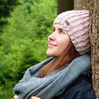 Naturpark Habichtswald_pixabay_Natur genießen