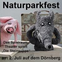 Naturprkfest_Steinsuppe