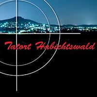Tatort Habichtswald