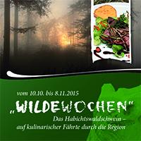 LV1_Naturpark_Habichtswald_Wilde_Wochen_2015_Poster.indd